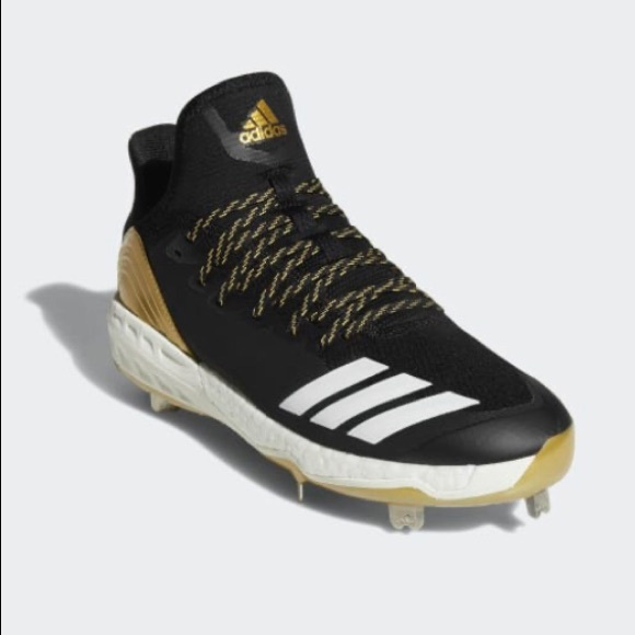adidas Shoes | Boost Icon 4 Cleats